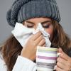 Todos tienen influenza ¿Qué debo hacer?