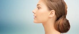 Miedos y preguntas más frecuentes antes de operarnos la nariz